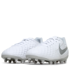 Nike-Tiempo Legend 8 Academy FG/MG Nouveau White-White/Chrome-pure Pl-2111673