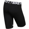 Nike-Pro Baselayer Shorts-Black/White-2113723
