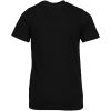 Nike-Basketball T-shirt-Black-2114990