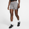 Nike-Eclipse 2-IN-1 Shorts-Gunsmoke/Reflective -2115101
