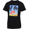 Nike-Air T-shirt-Black-2115107
