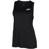Nike-Yoga Tank Top-Black/Vast Grey-2115422