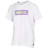 Nike-F.C. Dri-FIT T-Shirt-White/Bright Violet-2115488