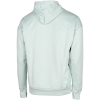 Nike-F.C. Hoodie-Pistachio Frost/Whit-2115937