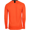 Nike-Tottenham Målmandstrøje 2019/20-Team Orange/Black-2115994
