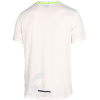 Nike-Wild Run Mesh T-shirt-Pale Ivory/Reflectiv-2116565