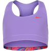 Nike-Pro Classic Sports-BH-Hyper Pink/Space Pur-2116669