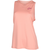 Nike-Yoga Tank Top-Pink Quartz/Light Re-2116671