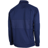 Nike-Tottenham Track Top 2019/20-Binary Blue/Binary B-2117008