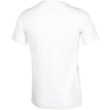 Nike-Air T-shirt-White-2117044