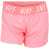 Nike-Dri-FIT Tempo Shorts-Pink Gaze /Htr/White-2117097