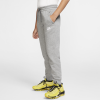 Nike-Tracksuit-Carbon Heather/Dark -2118631