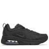 Nike-Air Max 200-Black/Anthracite-2118765