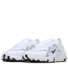 Nike-Renew Lucent-White/Black-2118777