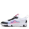 Nike-Renew Lucent-White/Photo Blue-hyp-2118786