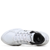 Nike-Air Heights-White/White-black-2118791