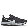 Nike-Air Zoom Pegasus 36 Trail-Oil Grey/Barely Grey-2118857