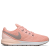 Nike-Air Zoom Structure 22-Pink Quartz/Pumice-w-2118877