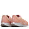 Nike-Zoom Pegasus Turbo 2-Pink Quartz/Summit W-2118890