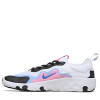 Nike-Renew Lucent-White/Photo Blue-hyp-2118901