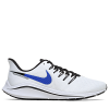 Nike-Air Zoom Vomero 14-White/Racer Blue-pla-2118910