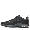 Nike-Air Max Alpha Trainer 2-Black/Anthracite-ant-2118973
