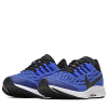 Nike-Air Zoom Pegasus 36-Racer Blue/Black-whi-2119111
