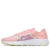 Nike-Renew Lucent-Bleached Coral/White-2119261