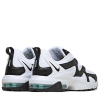 Nike-Air Max Graviton-White/Black-light Aq-2119271