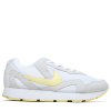 Nike-Delfine-White/Bicycle Yellow-2119336
