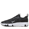 Nike-Renew Lucent-Black/White-2119462