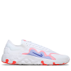 Nike-Renew Lucent-White/Hyper Royal-br-2119514