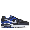 Nike-Air Max Command-Black/Ghost-blackene-2119528