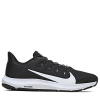 Nike-Quest 2-Black/White-2119538