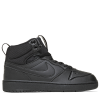 Nike-Court Borough Mid 2