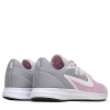 Nike-Downshifter 9-Pink Foam /White-met-2119598