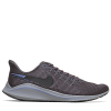 Nike-Air Zoom Vomero 14-Thunder Grey/Black-s-2119612
