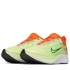 Nike-Zoom Fly 3 Rise-Luminous Green/Black-2119773