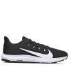 Nike-Quest 2-Black/White-2119819
