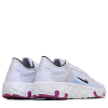 Nike-Renew Lucent-Amethyst Tint/Black--2119929