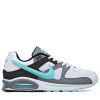 Nike-Air Max Command-White/Aurora Green-c-2119967