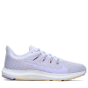 Nike-Quest 2-Amethyst Tint/Purple-2119973