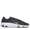 Nike-Renew Lucent-Black/White-2119977