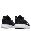 Nike-Renew Lucent-Black/White-2120198