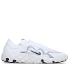 Nike-Renew Lucent-White/Black-2120235