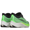 Nike-Zoom Fly 3-Electric Green/Black-2120237