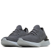 Nike-Epic React Flyknit 2-Dark Grey/Black-pure-2120273