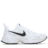 Nike-Air Heights-White/Black-platinum-2120371
