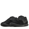 Nike-Tiempo Premier 2 Sala IC Under The Radar-Black/Black-black-2120406
