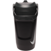 Nike-Fuel Jug 64oz Drikkedunk-Black/Anthracite/Whi-2123251